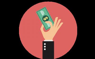 14 revisões para aumentar o valor do benefício do INSS