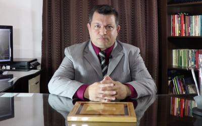 Dicas para Não Perder o BPC LOAS Recadastramento no CRAS – GGR Advogados