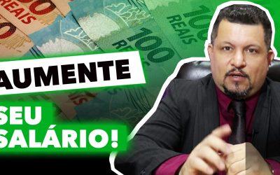 REVISÃO DO TETO – AUMENTE SEU SALÁRIO COM ESSAS DICAS IMPRESSIONANTES!